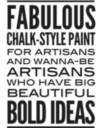 fabulous-about-image